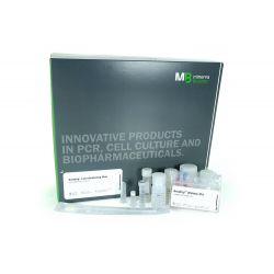 SwabUp™ Lab Monitoring Plus