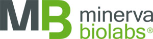 Minerva Biolabs Inc.
